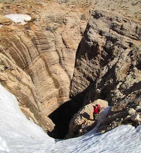 چاه ساز و دهل در دورود