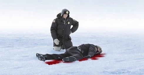 فیلم د ربرف,فیلم سینمایی زمستانی,فیلم با سوژه سرماو برف,بهترین فیلم های سینمایی