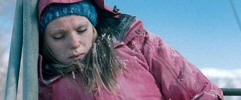 فیلم در برف,فیلم سینمایی زمستانی,فیلم با سوژه سرما و برف,بهترین فیلم های سینمایی