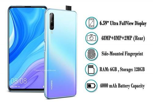 Huawei-y9s-specs-1024x682.jpg