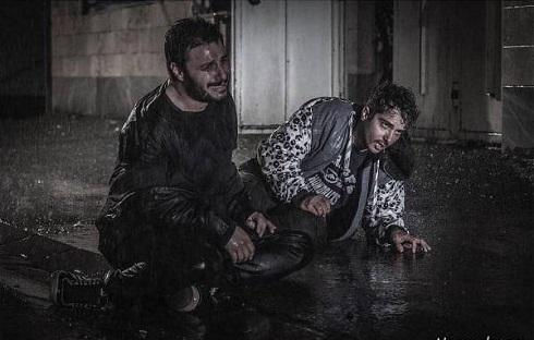فیلم های جواد عزتی,جواد عزتی در جشنواره فجر,بهترین فیلم های جواد عزتی
