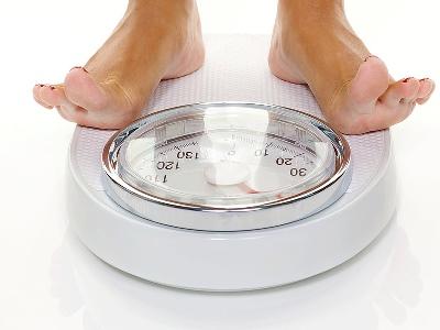 کاهش وزن تا نوروز با چند پیشنهاد ساده