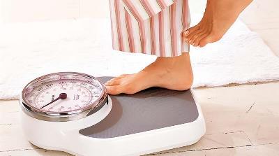 صبحانه ، ناهار و شام پیشنهادی برای کاهش وزن تا نوروز