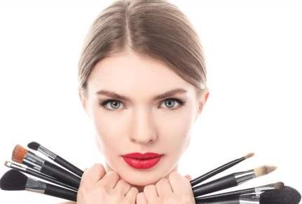 آرایش صورت، 9 اشتباه آرایشی که هر روز انجام می دهید!,باورهای اشتباه آرایشی
