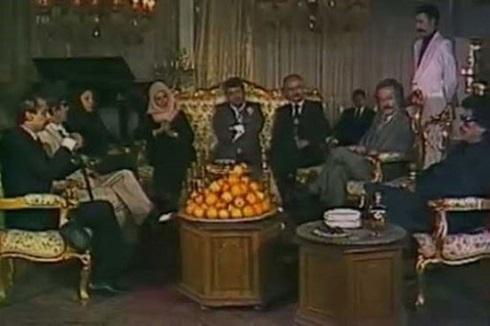 سریال های انقلابی,سریال به مناسبت دهه فجر,سریال سیاسی