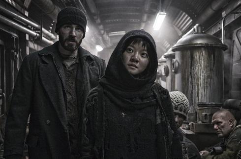 برترین فیلمهای سینمای کره جنوبی,فیلم کره ای,سینمای کره