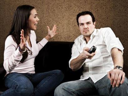ازدواج با پسری که زیر قول هایش می زند,ازدواج با این پسران برای شما ممنوع است، مراقب باشید!!