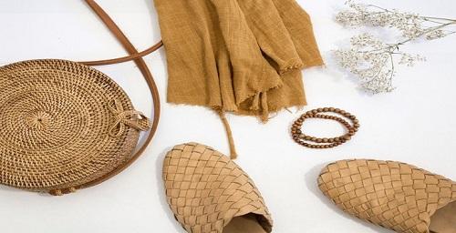 beautiful-accessories-for-women.jpg