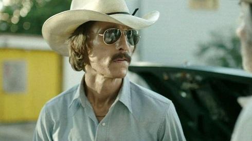 Matthew McConaughey,متیو دیوید مک کانهی