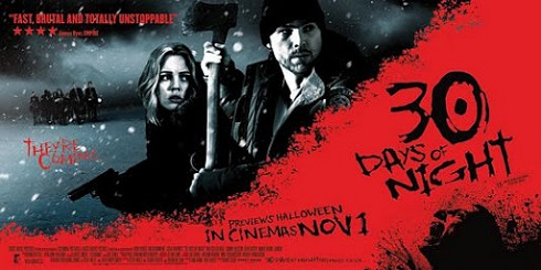 فیلم خون آشامی,فیلم ترسناک دراکولایی,ومپایر,خون آشام در فیلم