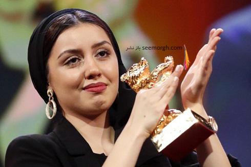"""""""شیطان وجود ندارد"""" بهترین فیلم جشنواره برلین 2020 + عکس و معرفی برندگان برلیناله"""