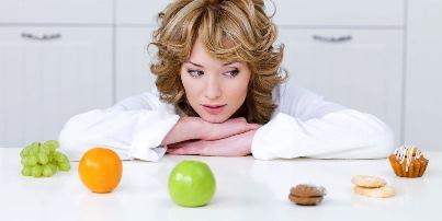 برای لاغری سریع از کربوهیدرات ها نترسید,لاغری سریع؛ بهترین روش را برای لاغر شدن انتخاب کنید!