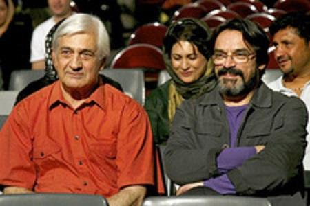 هوشنگ ظریف، خداحافظ آقای تار و تنبک + بیوگرافی و تصاویر