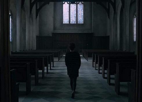 فیلم سینمایی «جهش یافتگان جدید» میسی ویلیامز