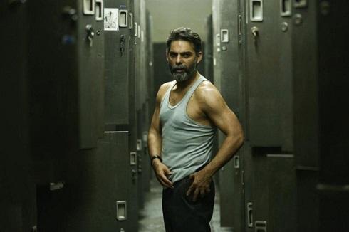 بهترین بازیگران سال 98,بهترین بازیگر ایرانی,بهترین فیلم های ایرانی