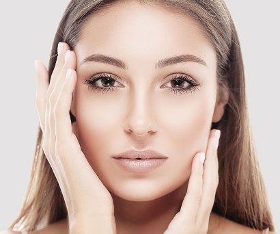 مراقبت از پوست صورت در نوروز، این کارها پوست تان را نابود می کند!!,اصول سلامت بخشی که تعطیلات نوروزی کمرنگ میشود