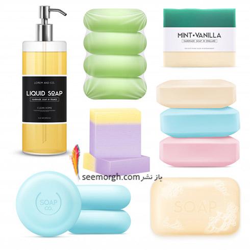 soap-set_1284-18945.jpg