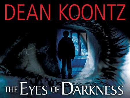 رمان پیش بینی کرونا,پیشگویی کرونا,رمان های خواندنی,بهترین رمان ها با موضوع ویروس,بیماری در رمان ها