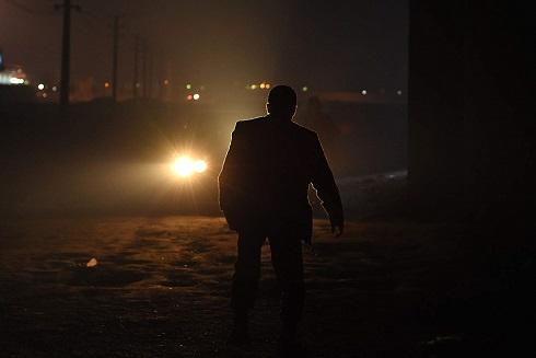 شیطان وجود ندارد,There Is No Evil,فیلم ایرانی برنده خرس طلای برلین,نقد شیطان وجود ندارد