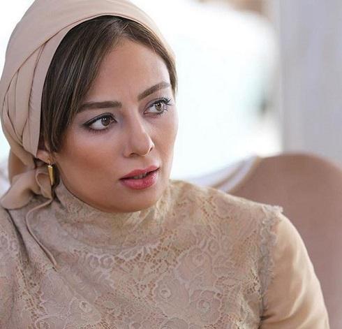 عکس های یکتا ناصر,یکتا ناصر و همسرش,بیوگرافی یکتا ناصر,یکتا ناصر و منوچهر هادی