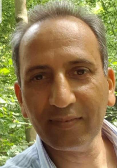 دکتر حسین جوهری