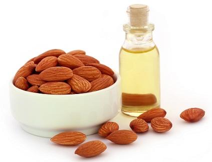 روغن بادام، روغنی مفید برای پوست های خشک,6 روغن جایگزین برای کرم های گران قیمت پوستی