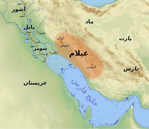 Elam-map.jpg