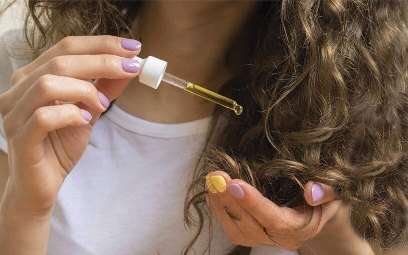 8 نکته مهم در مورد سرم مو,8 نکته مهم در استفاده از سرم های مو