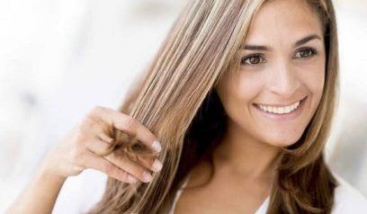 افزایش سرعت رشد مو با ویتامین B3,افزایش سرعت رشد مو با 6 ویتامین کلیدی