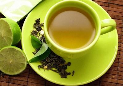 دمنوش مریم گلی با عسل و لیمو ترش برای کاهش وزن,کاهش وزن با 3 دمنوش موثر گیاهی!!