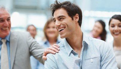با 6 ویژگی انسان های دوست داشتنی، دوست داشتنی شوید