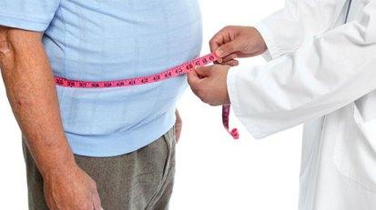دستورالعمل برای لاغر شدن, برای لاغر شدن چگونه معده مان را کوچک کنیم؟