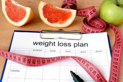 برای ثابت نگه داشتن کاهش وزن تان میان وعده را فراموش نکنید,چگونه بعد از کاهش وزن، وزن ام را ثابت نگه دارم؟!!