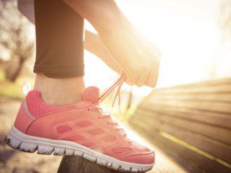 بهترین زمان ورزش کردن برای لاغر شدن,برای لاغر شدن صبح ورزش کنیم یا عصر؟ چه موقع بهتر است؟