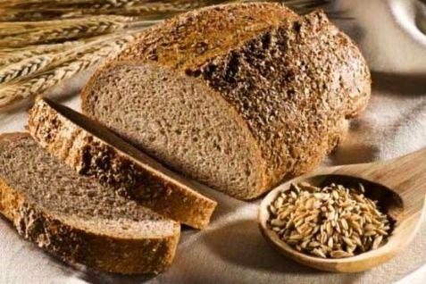 طرز تهیه نان سبوس دار خانگی,نان سبوس دار خانگی درست کنید!!
