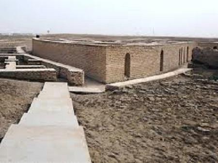 یکی از قدیمیترین موزههای جهان
