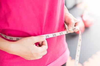 کوچک کردن شکم با 7 روش بدون دردسر!!,بهترین روش برای کوچک کردن شکم