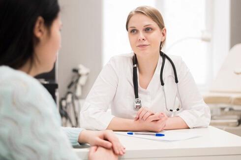 مطب-پزشک