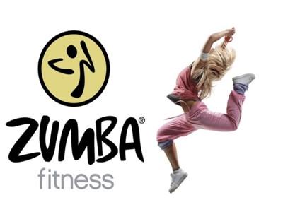 حفظ آمادگی بدنی و سرگرمی با زومبا,زومبا ( بهترین ورزش برای لاغری ) و 11 نکته که باید در موردش بدانید!