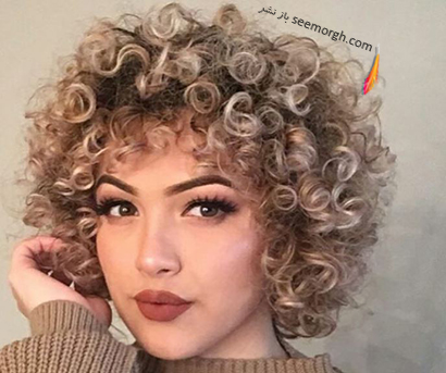 جدیدترین مدل مو برای تابستان 2020,مدل مو,مدل مو برای تابستان,مدل مو تابستانی,مدل مو 2020,مدل مو های جدید برای تابستان 2020