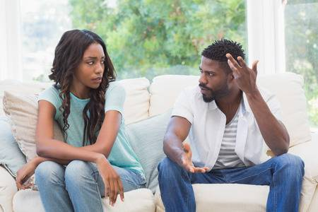 روانشناسان می گویند هرگز با این مردان ازدواج نکنید!!