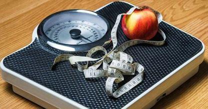 روش های کاهش وزن در 40 سالگی,کاهش وزن در 40 سالگی با چند ترفند ساده و کاربردی