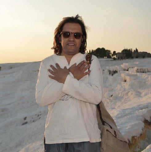 علت قتل دف نواز اصفهانی