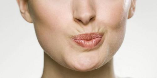 Wrinkles-around-the-lips.jpg
