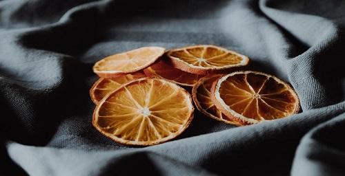 dried-oranges-as-a-healthy-meal.jpg