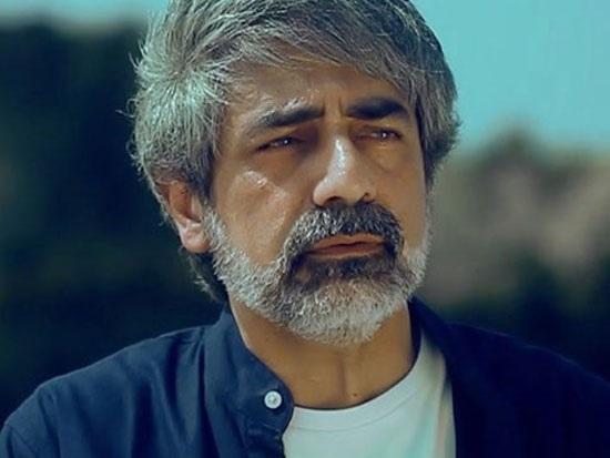 حسین زمان خواننده