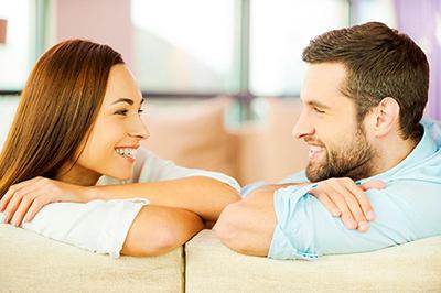 خوب، حالا مردها واقعا به دنبال چه چیز هستند؟,آقايان بيشتر جذب چه خانم هايی میشوند؟؟