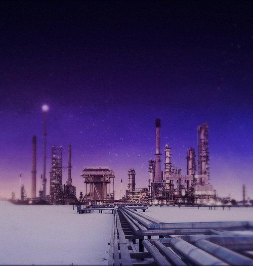 oil-gas-banner-mobile.jpg