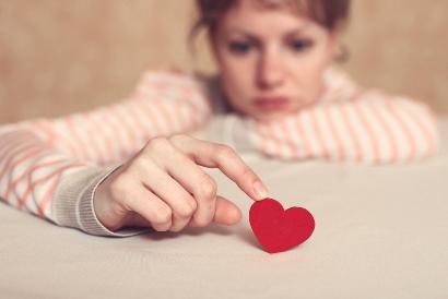 برای عاشق کردن کسی که دوستش دارید، روی برنگردانید,5 روش عاشق کردن کسی که دوستش دارید