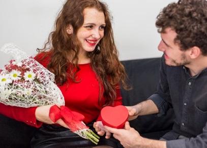 برای عاشق کردن کسی که دوستش دارید، از علم مردمک سنجی کمک بگیرید,5 روش عاشق کردن کسی که دوستش دارید
